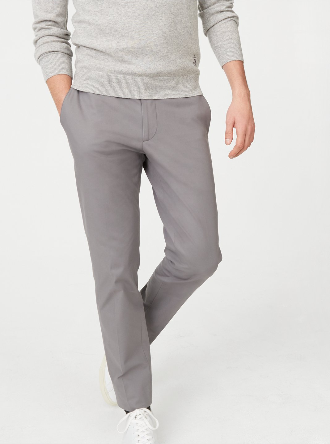 Connor Essential Dress Pant