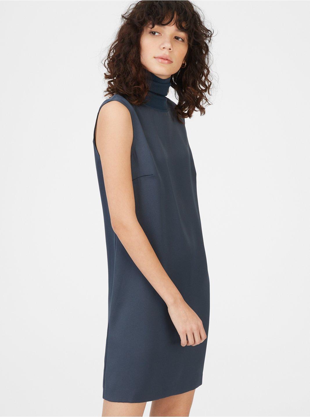 c77bade5 Womens Dresses   Club Monaco