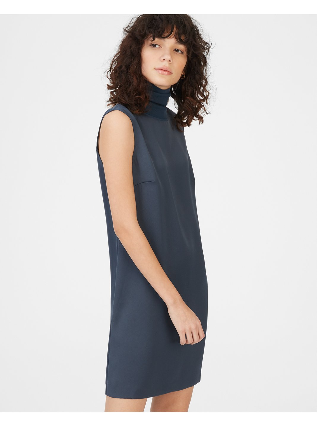 e5fba7f5c2c8 Womens Dresses | Club Monaco