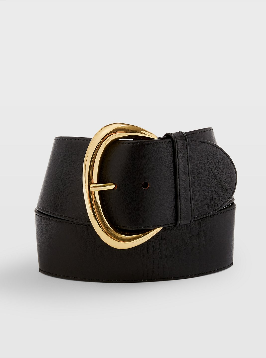 Jadyn Leather Belt