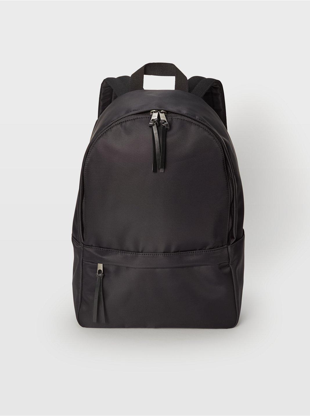 Club Monaco Backpack