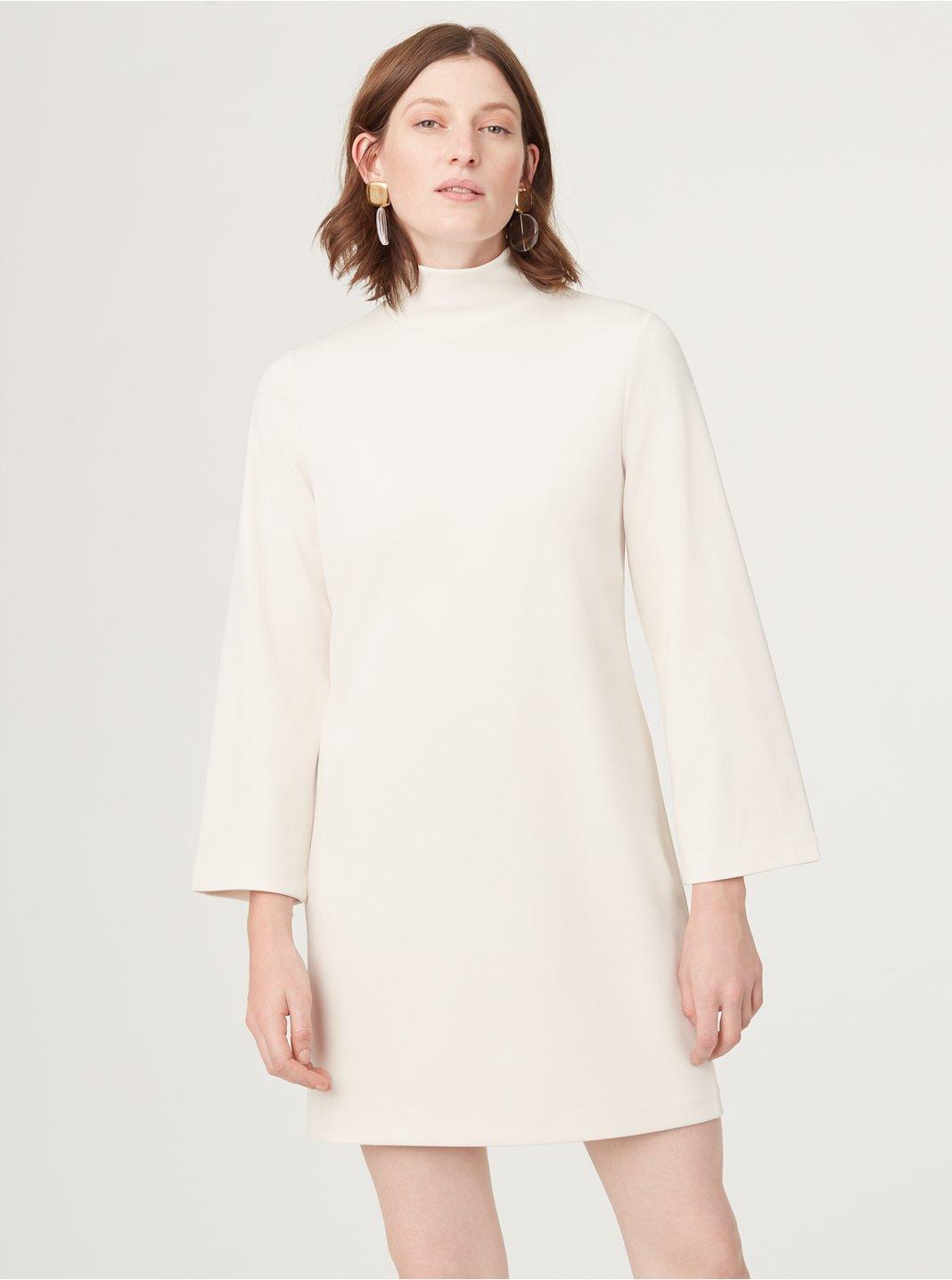 Ellaibellai Knit Dress