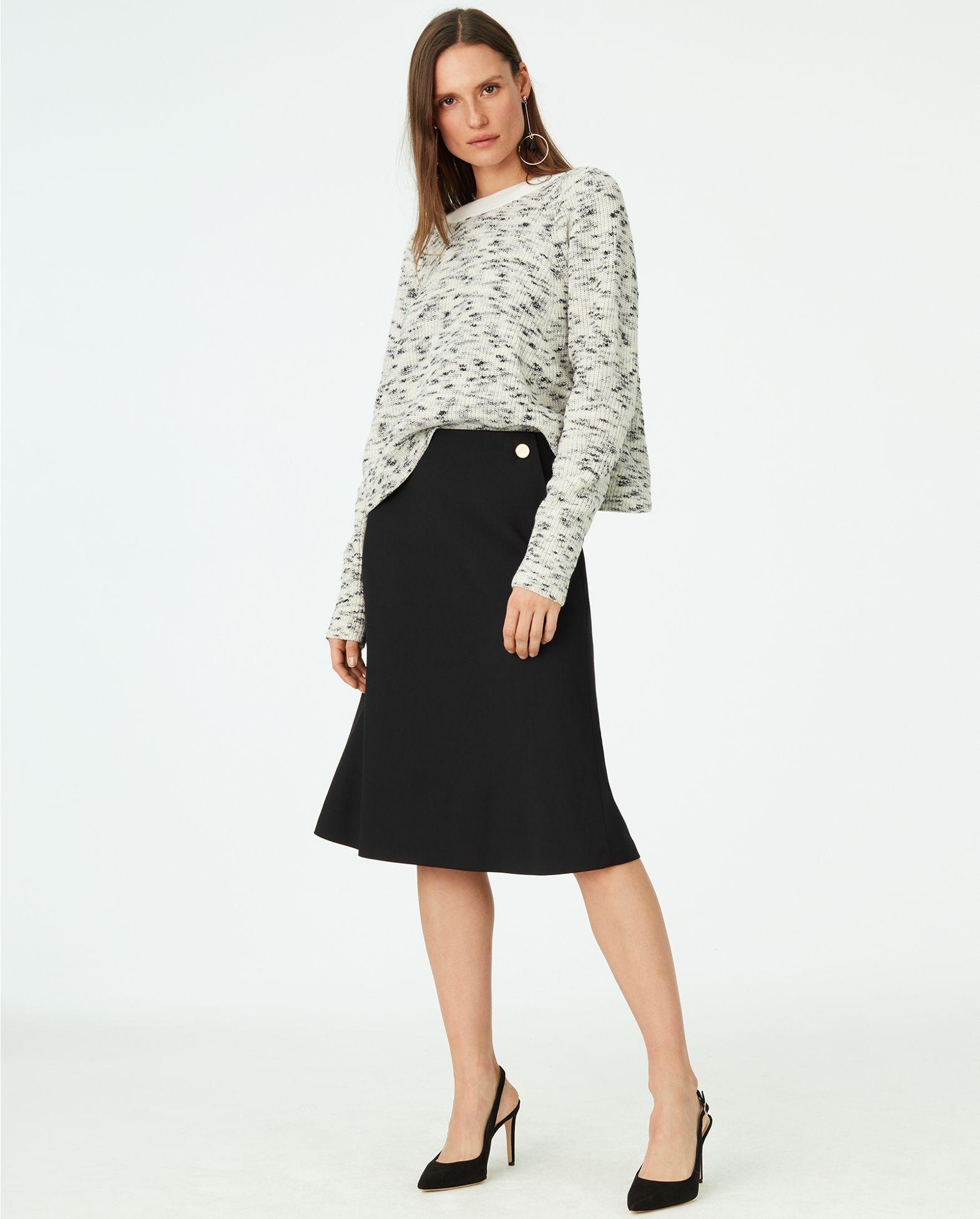 9ef11ae5b35 Borrem Skirt