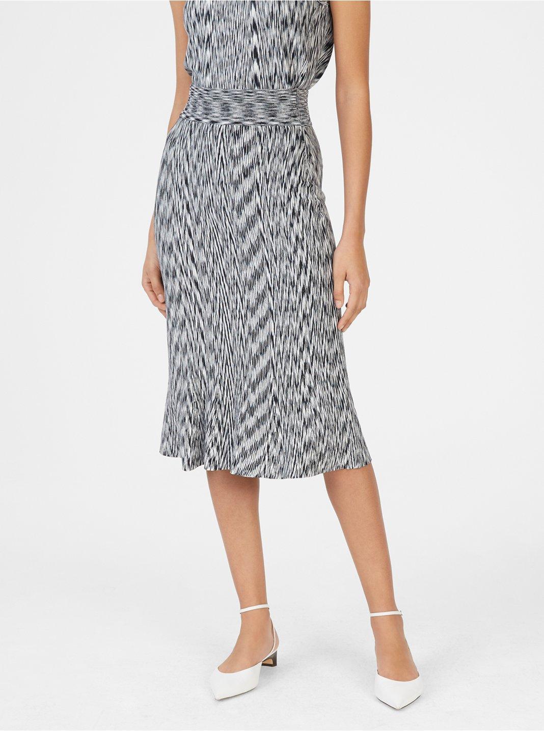 Walda Skirt