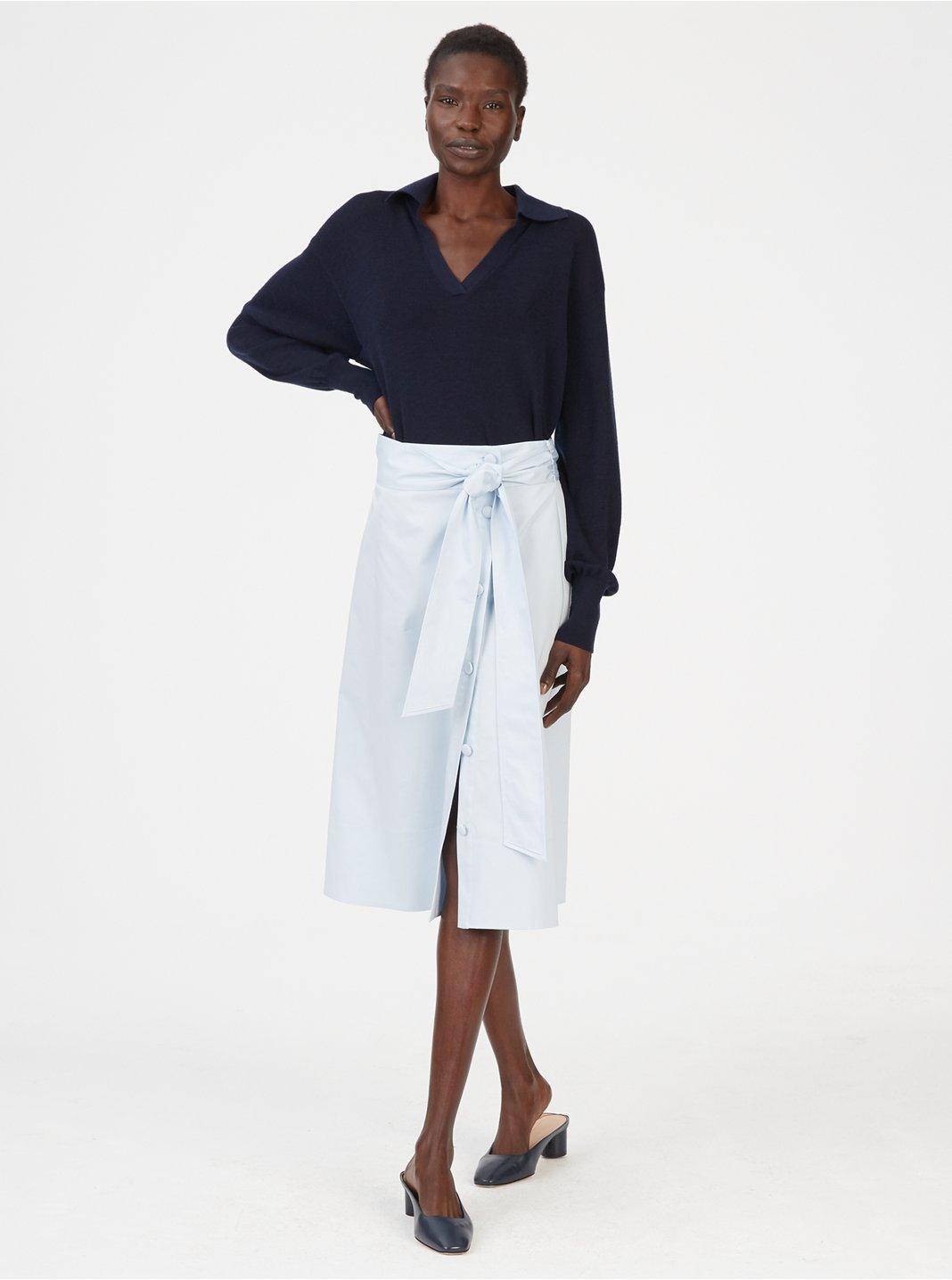 Jalilla Skirt
