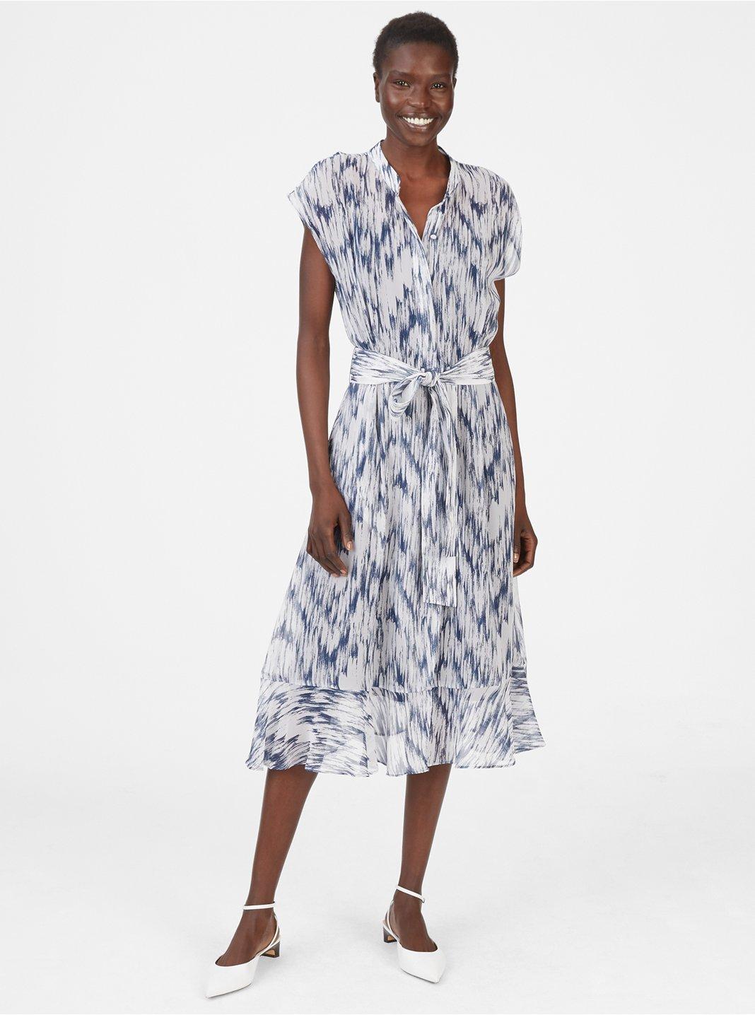 0466298e85c48 Womens Dresses | Club Monaco