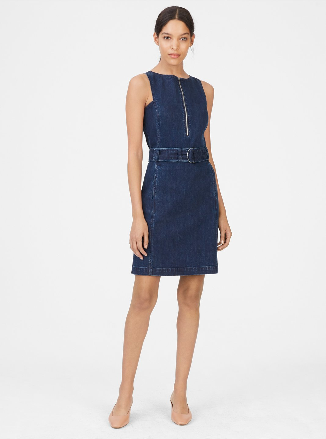 8d1e0a86 Womens Dresses | Club Monaco