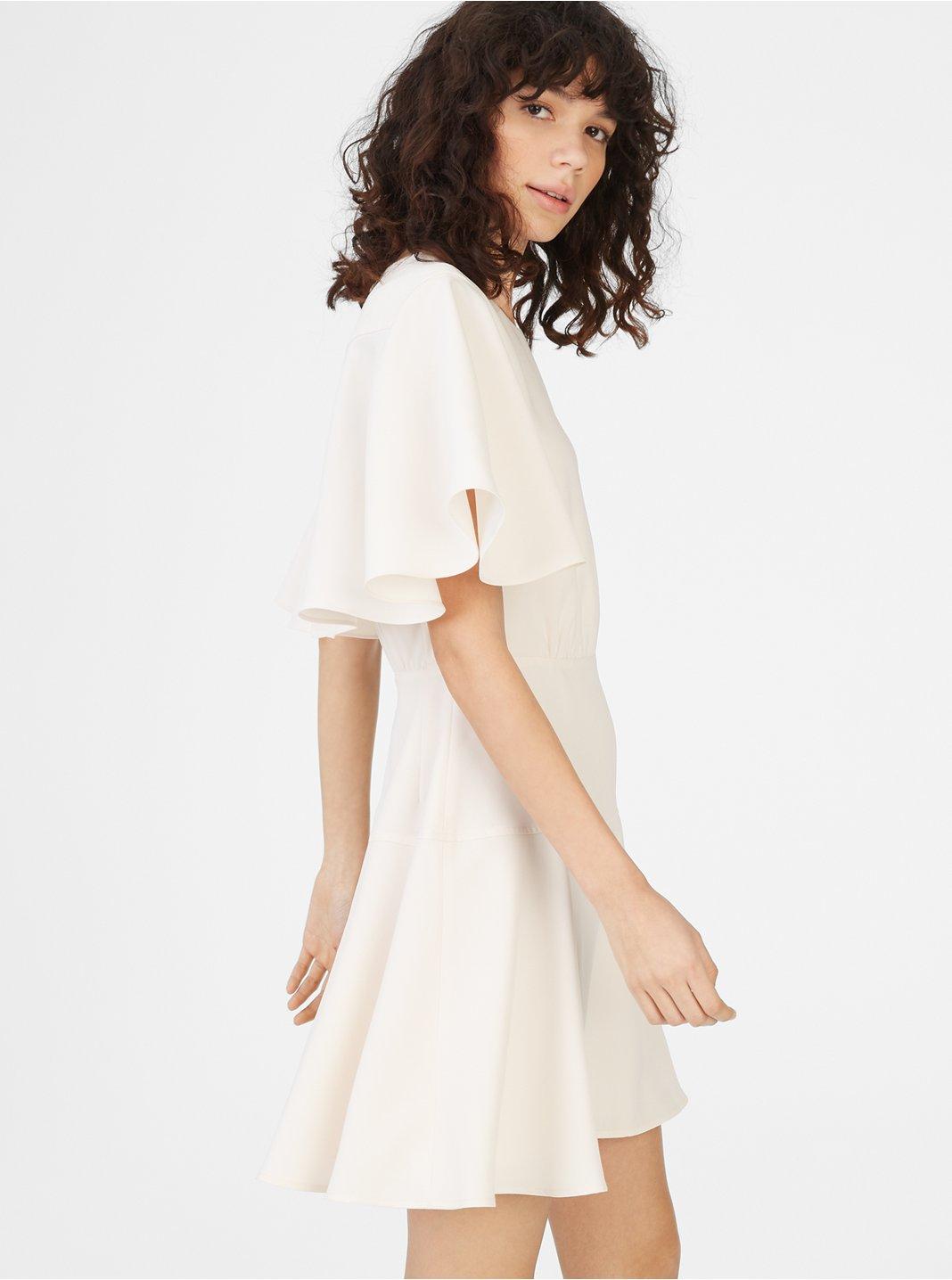 b832060f28338 Womens Dresses | Club Monaco