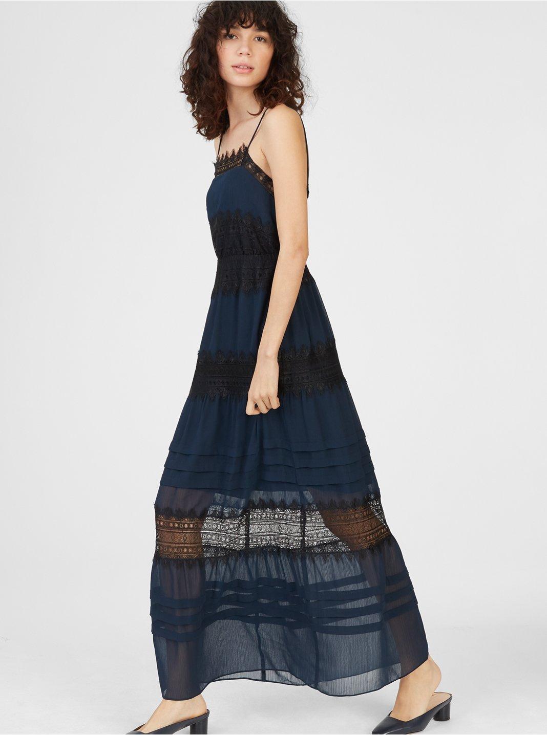 Galadreyel Dress