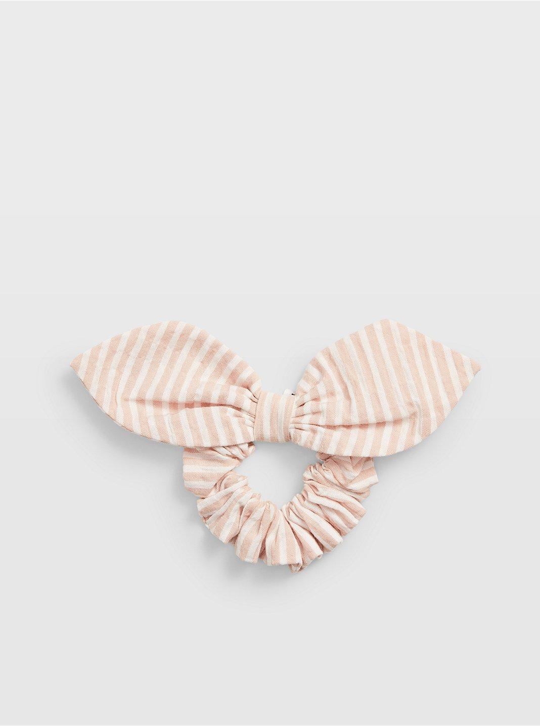 Pibby Scrunchie