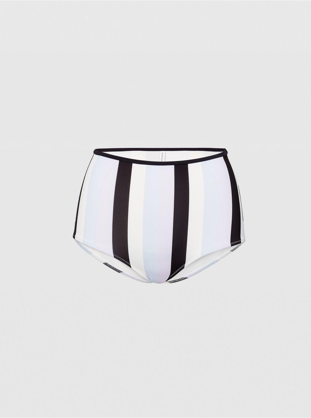 Solid & Striped Brigitte