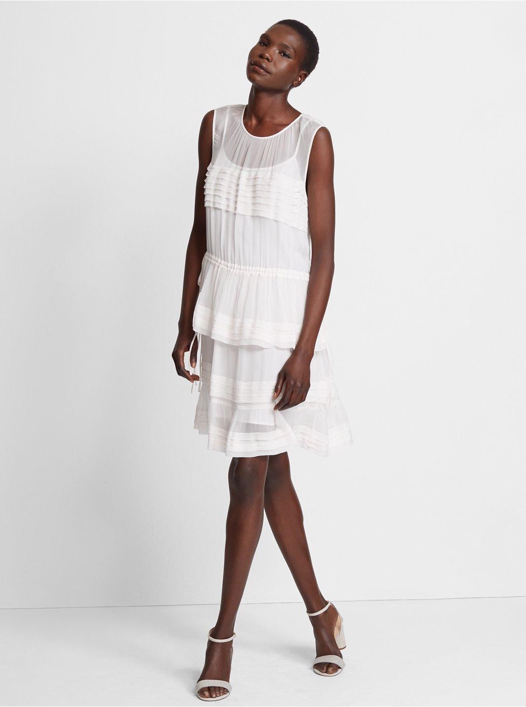 Ayto Dress