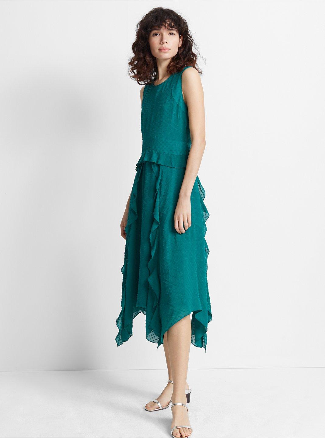 Lochin Dress