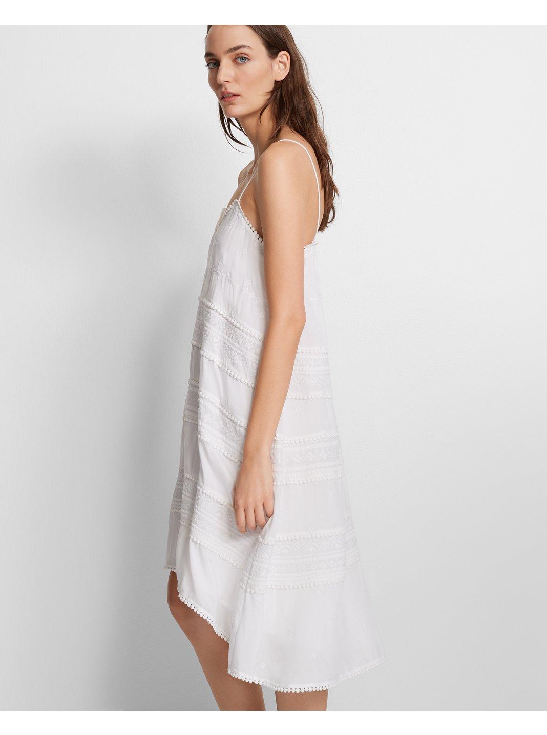 66aca55295 Womens Dresses | Club Monaco