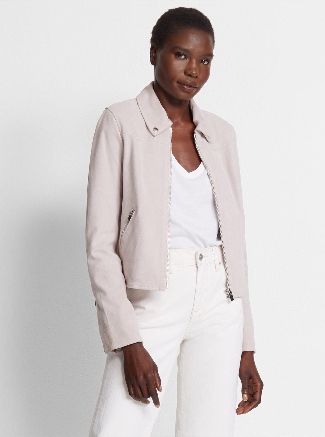 ee529d827 Women's Jackets and Vests | Club Monaco