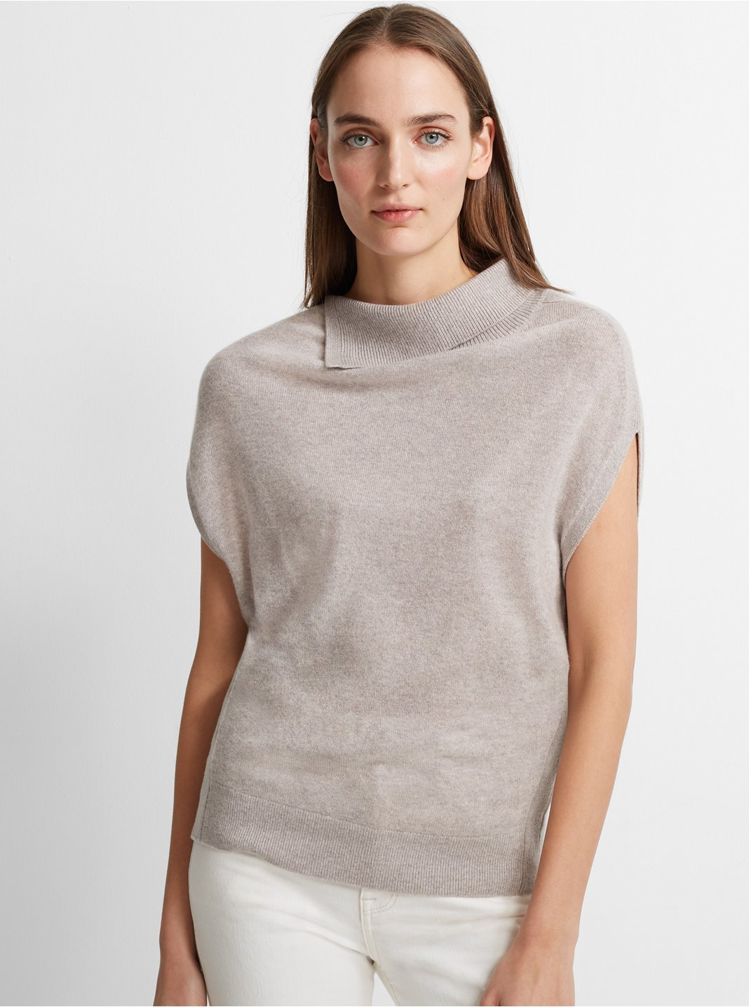 Aiden Cashmere Sweater