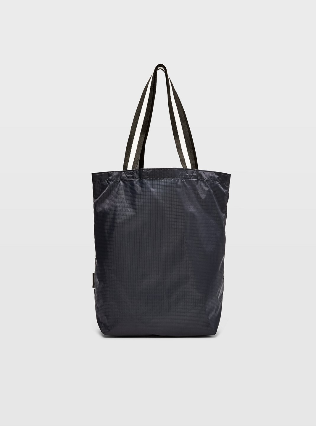 CM Beach Bag