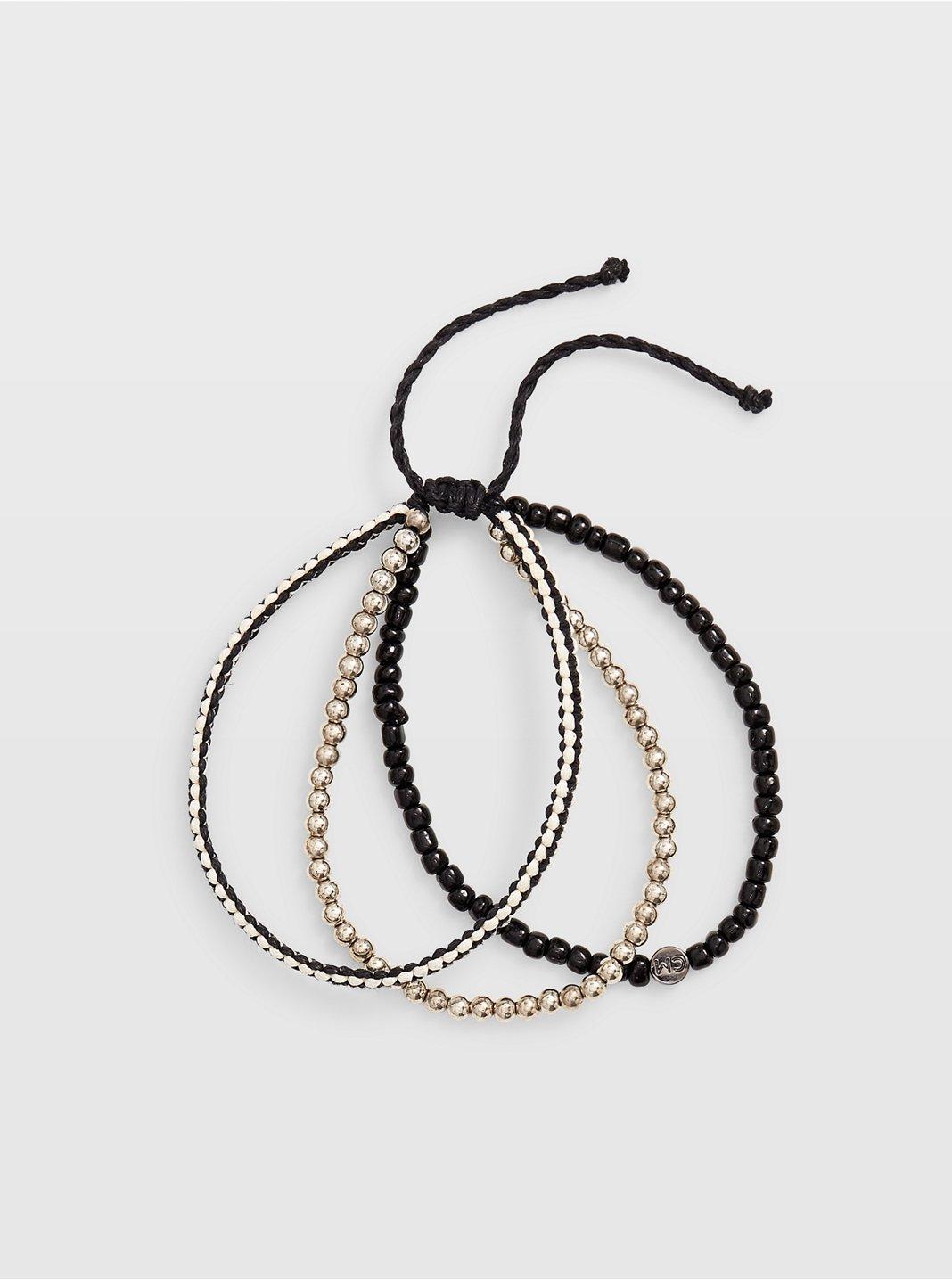 Beaded Bracelet Pack