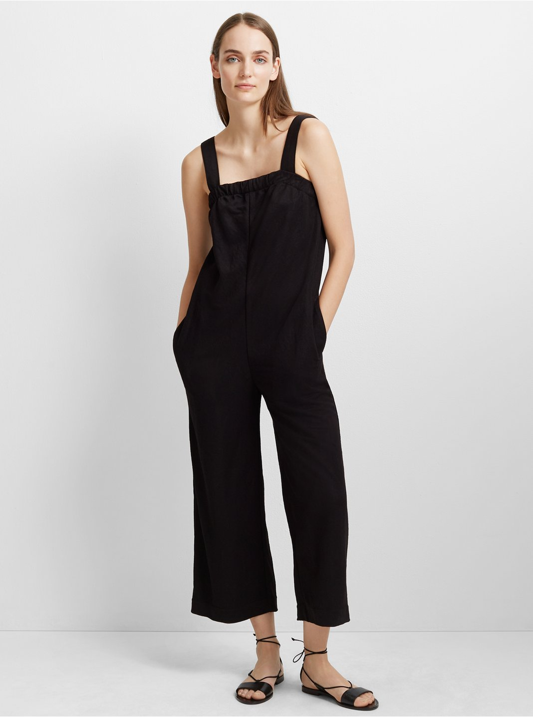 Incah Jumpsuit