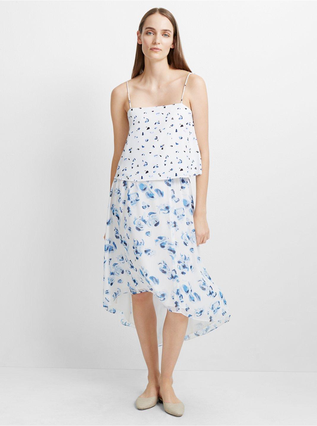 Orristah Skirt