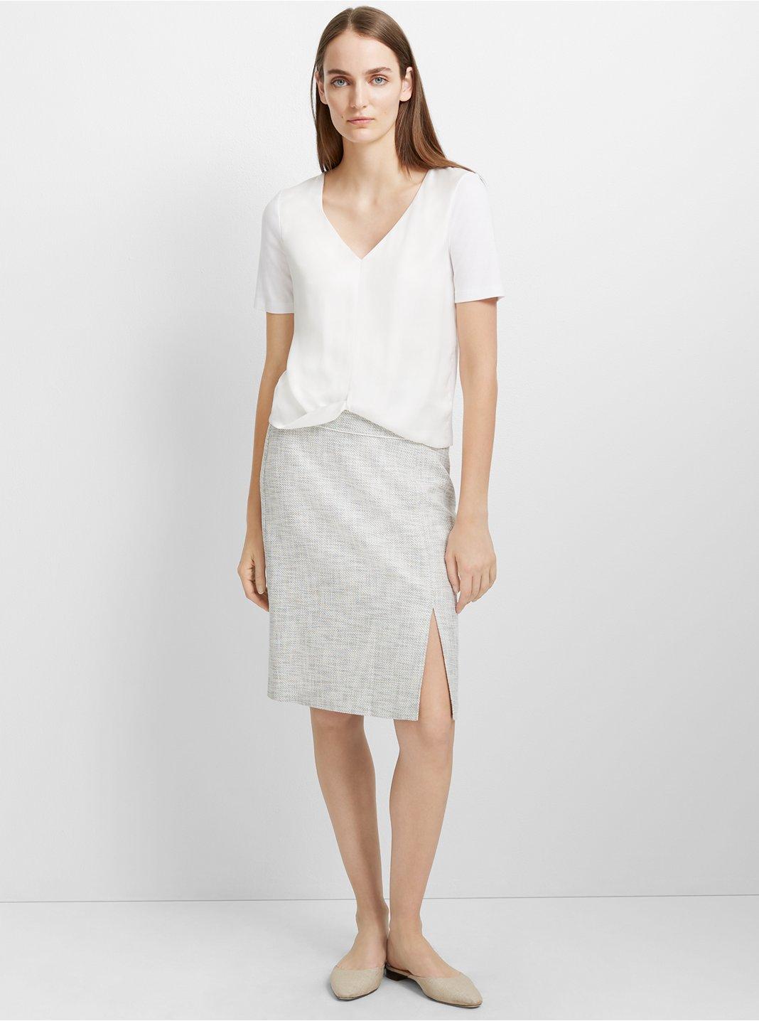 Incah Skirt