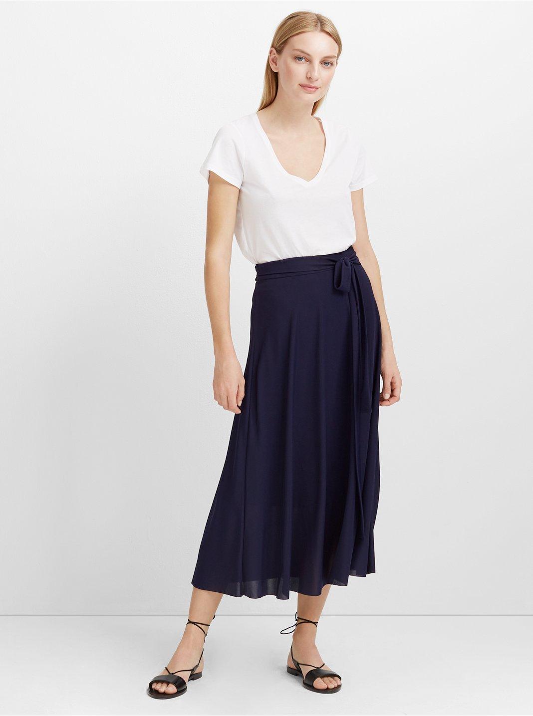 Nataliyah Skirt