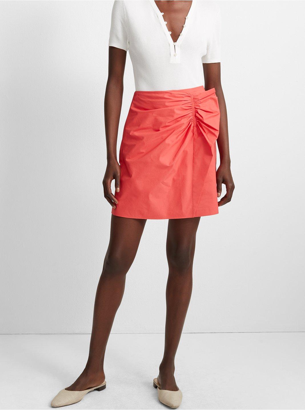 Normaah Skirt