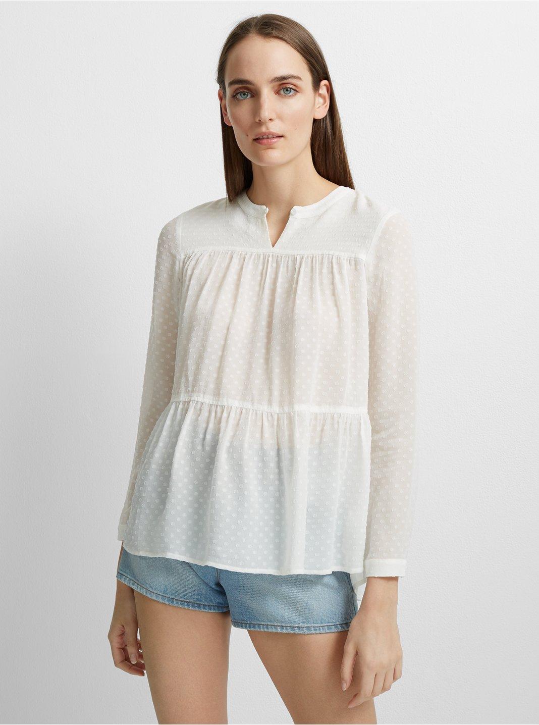 Tangaleena Shirt