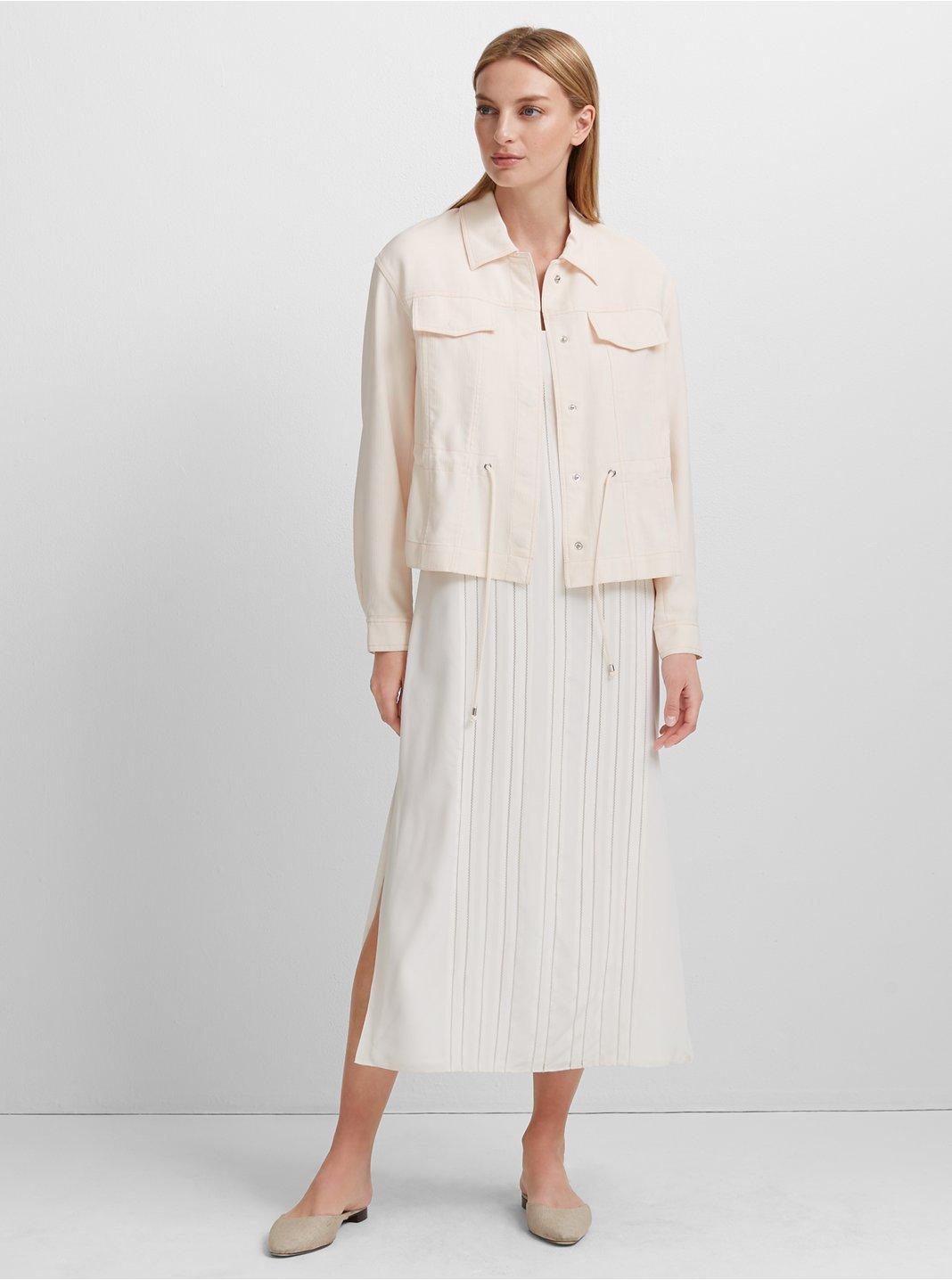 Kirahn Jacket