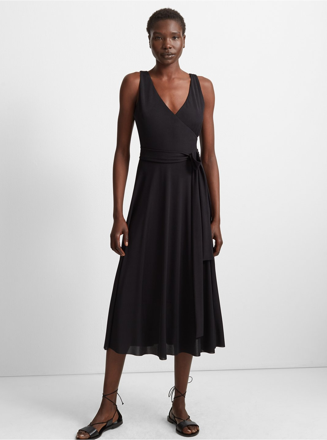 1a20c2a38f7a Womens Dresses | Club Monaco