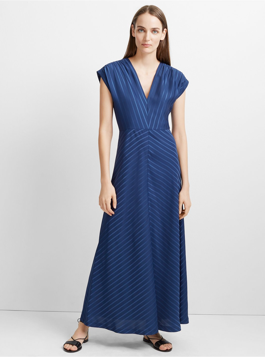 abeb1becf860 Womens Dresses | Club Monaco