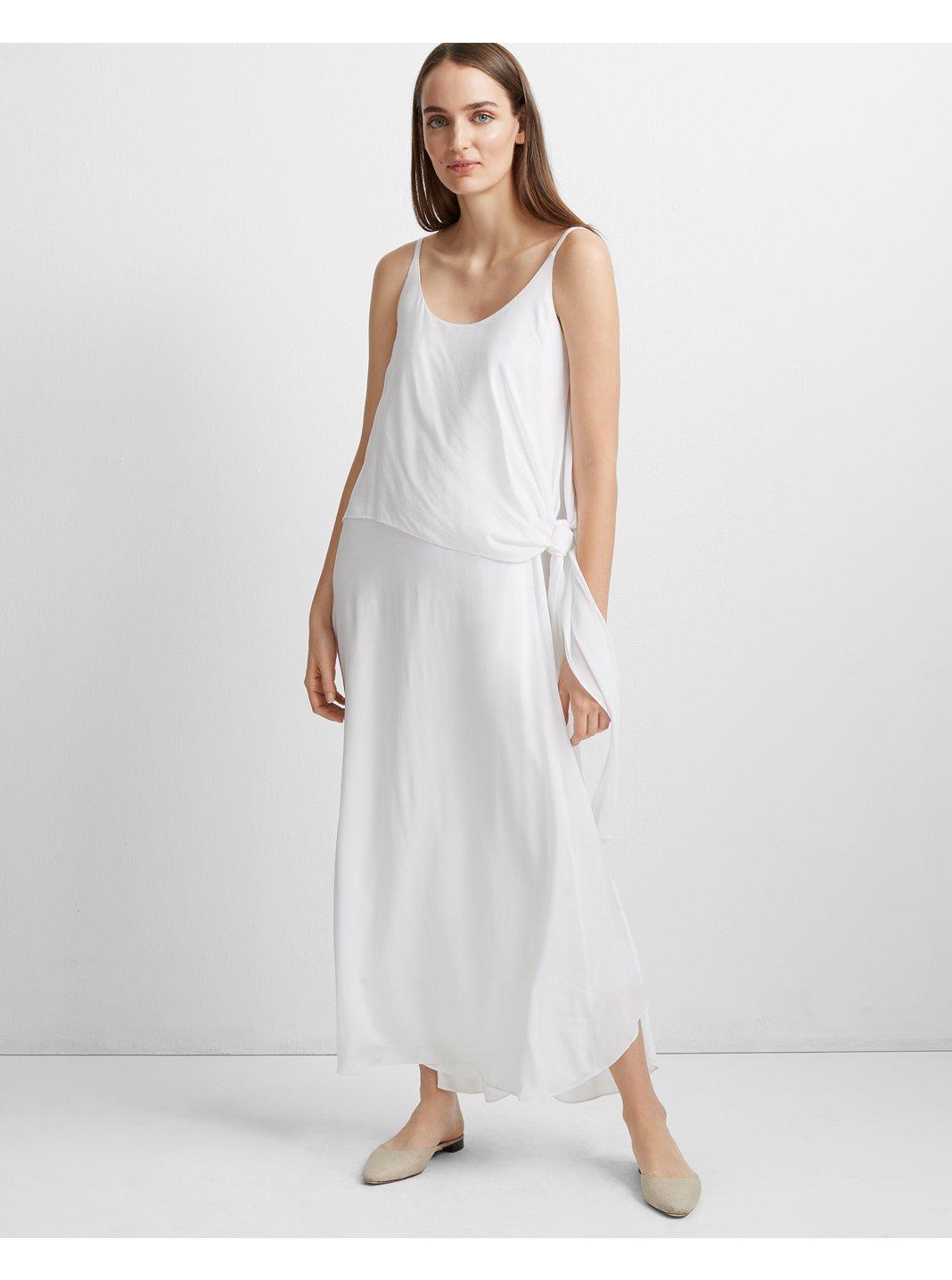 c2c78d304570 Thereeza Dress. EXTRA 30% OFF