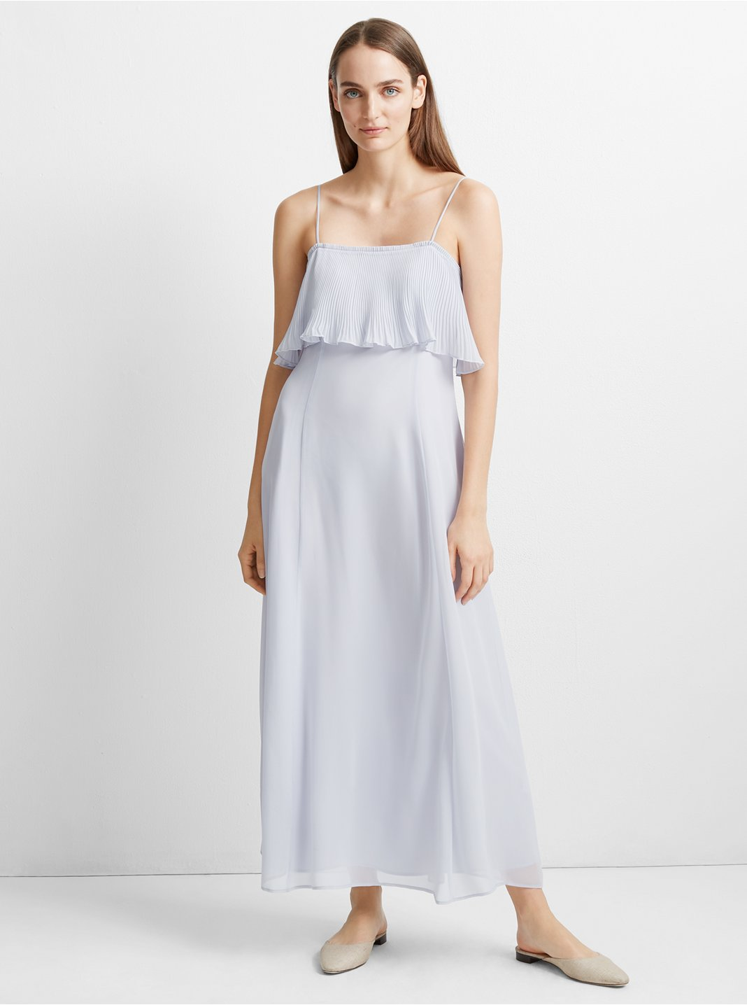 76e45c365 Womens Dresses | Club Monaco