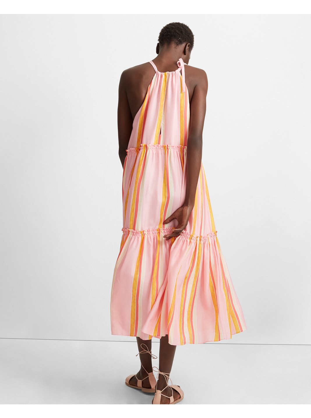 13263a5bb Womens Dresses | Club Monaco