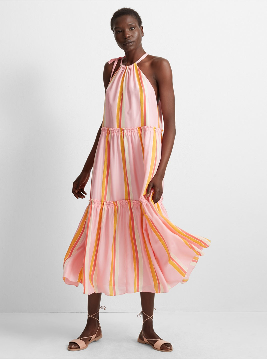 2404d4f4 Womens Dresses | Club Monaco