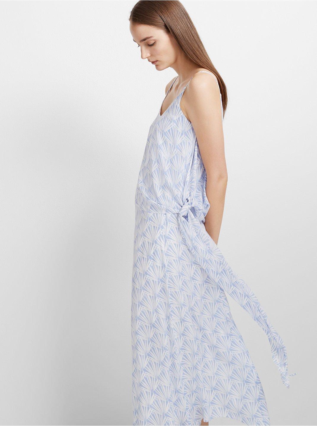 Thereeza Dress