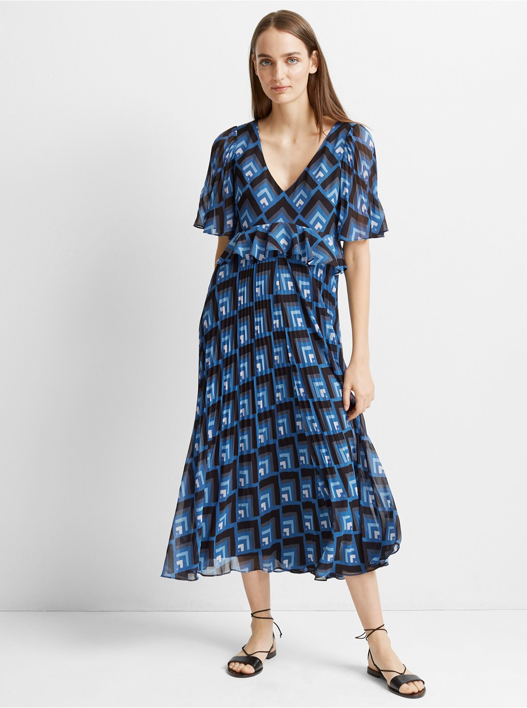 48ca893ba92e Womens Dresses | Club Monaco