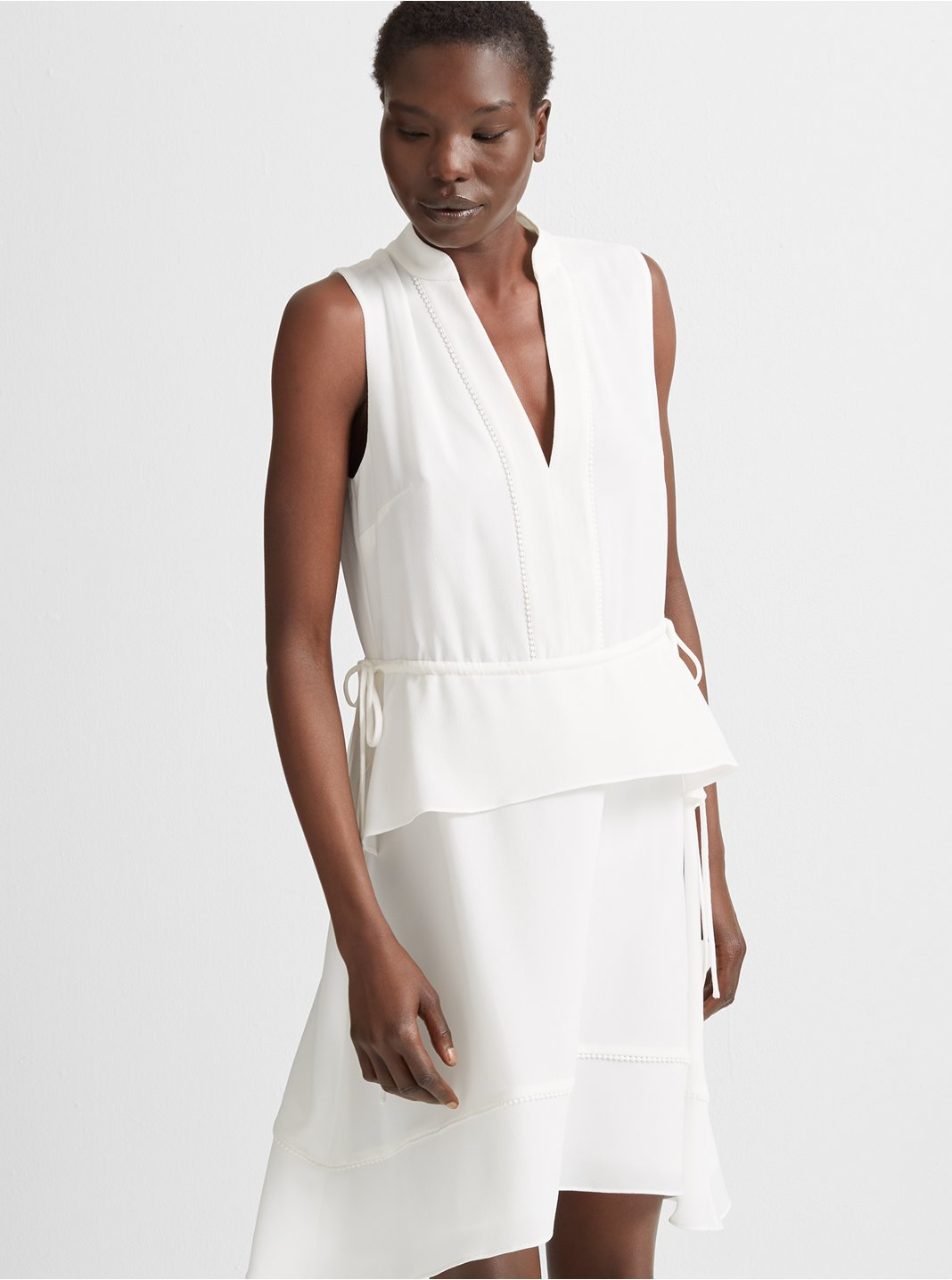20069d3f3252 Womens Dresses | Club Monaco