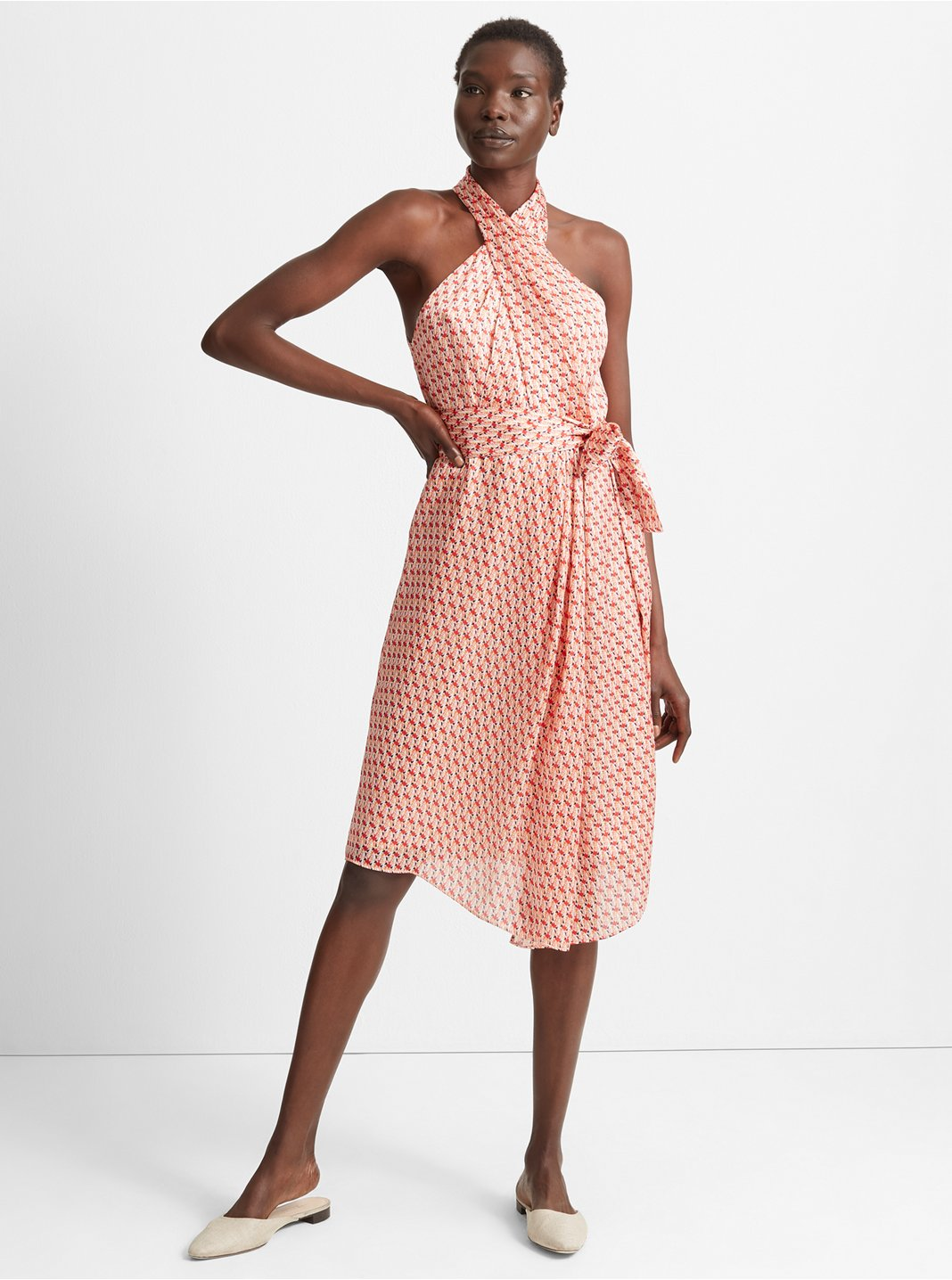 0fbc299e6a2c9 Womens Dresses | Club Monaco