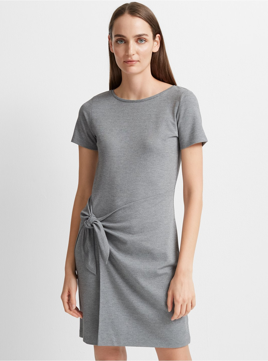 da1715b7d52 Womens Dresses | Club Monaco