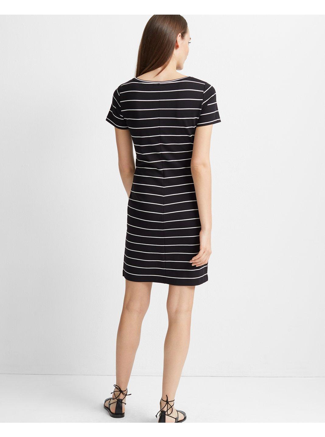4403c3429dd Womens Dresses | Club Monaco