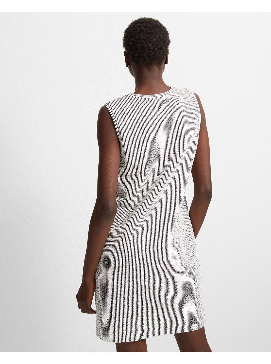 aea0d4181cfd2 Womens Dresses | Club Monaco