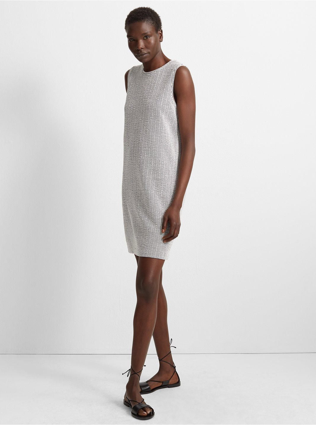 Zebedee Knit Dress