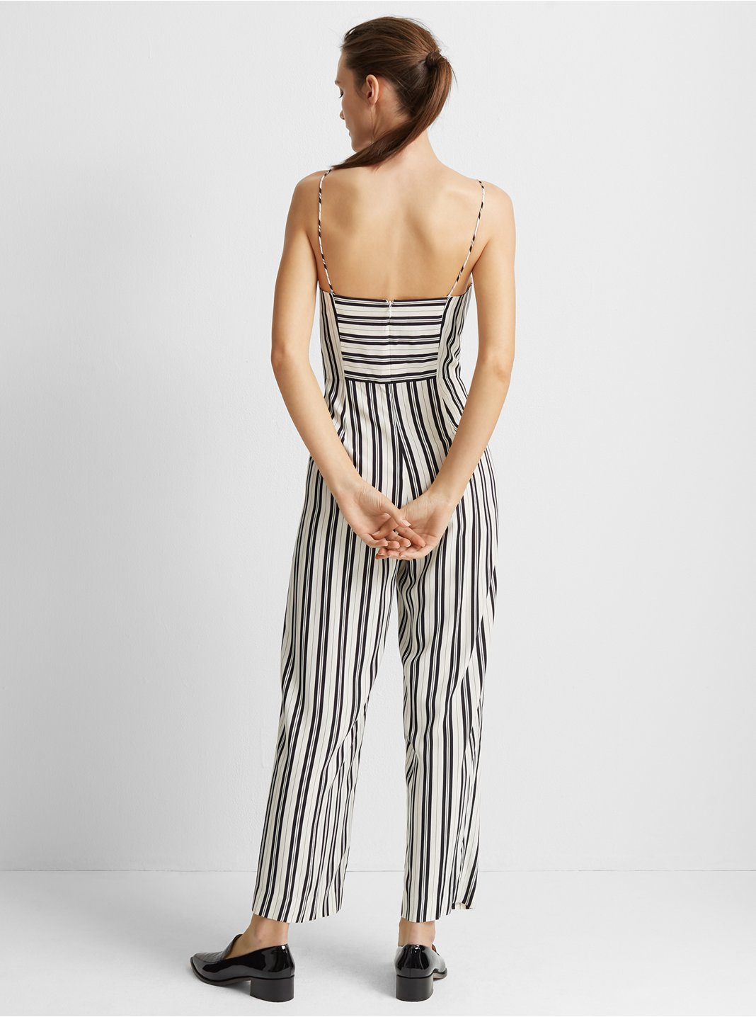 newest cba09 4290d Women's Jumpsuits and Rompers | Club Monaco