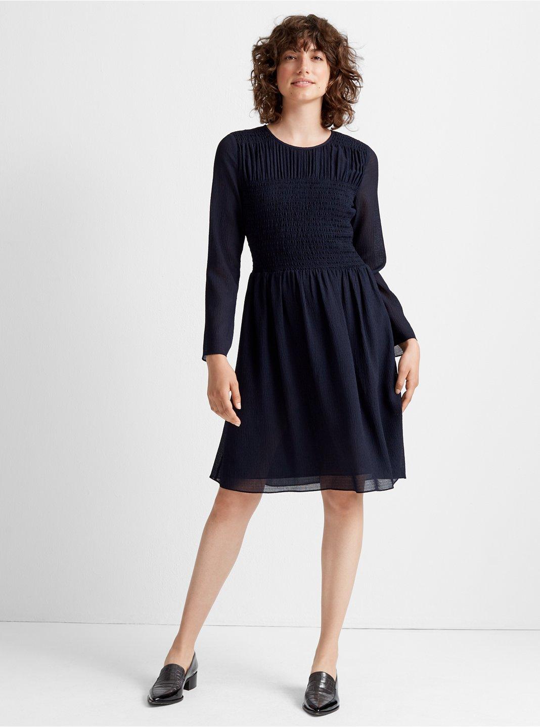 b92d65967 Women's Dresses | Club Monaco