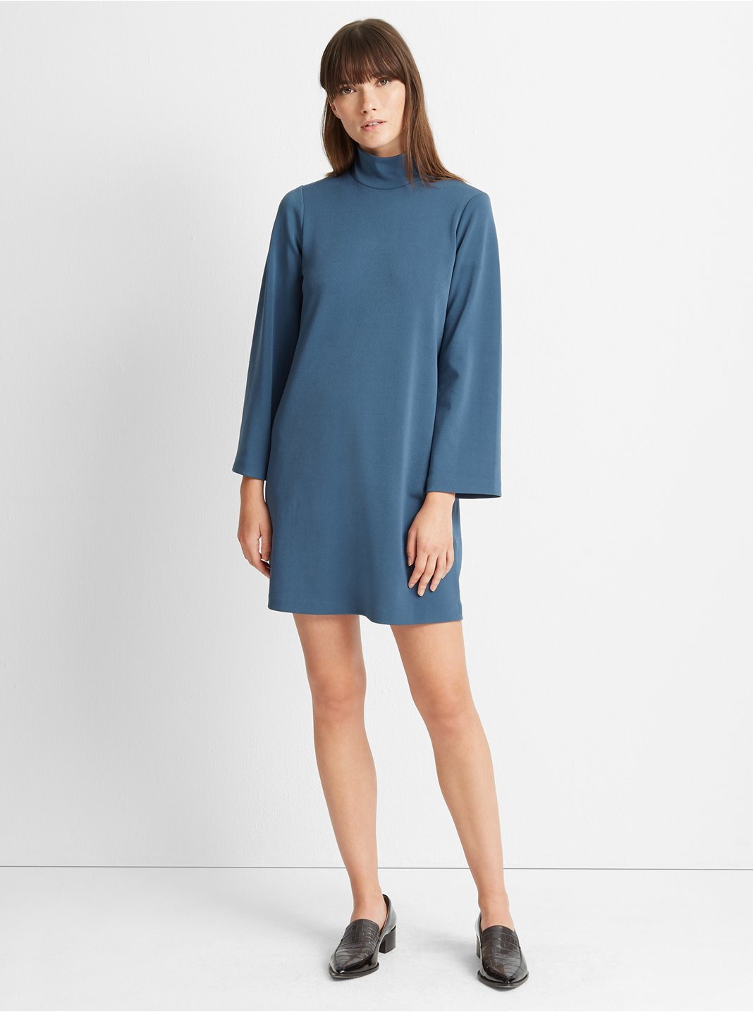 Ellaibellai Knit Dress