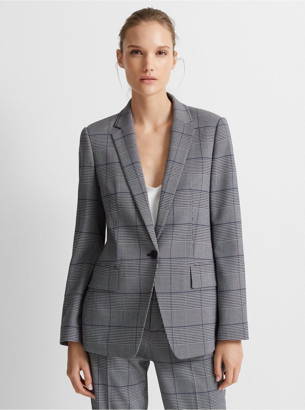 506c55ca Womens Jackets and Vests | Club Monaco