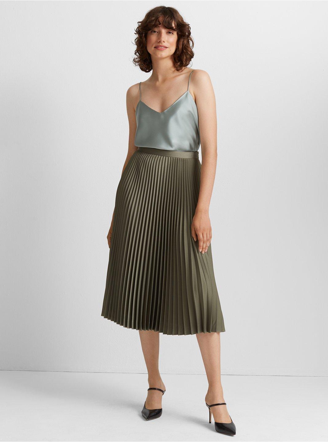 Annina Skirt
