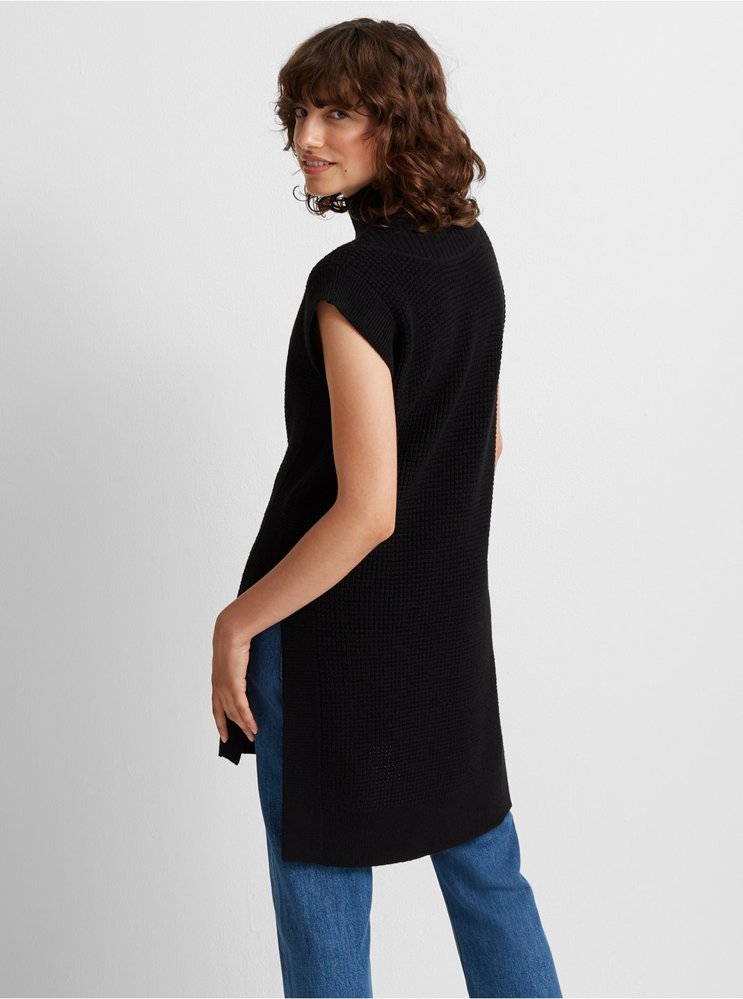 843520de0e0 Women's Sweaters   Club Monaco