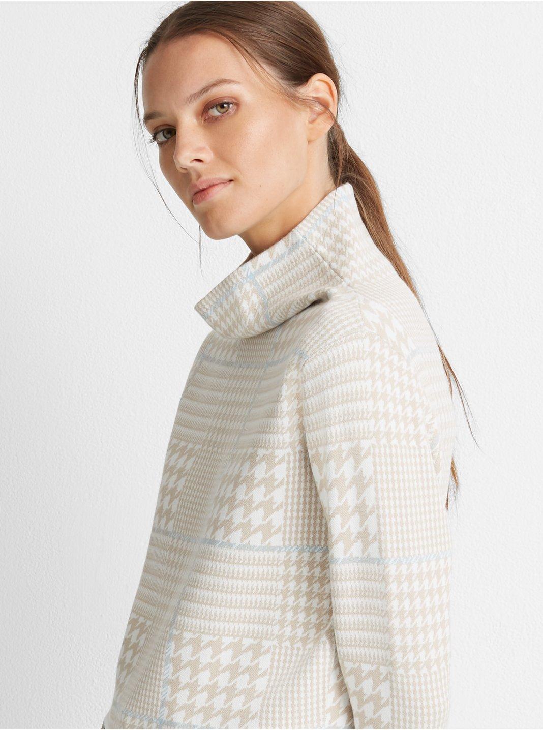 Malika Sweater